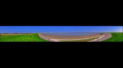 Isle of Texel