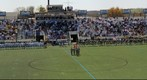 JHU Homecoming Game 4/17/09