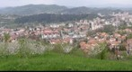 Panorama Tuzla sa Ilincice full