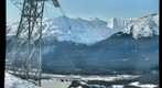 Alyeska Tram Tower