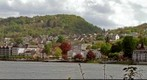 Boppard on Rhine
