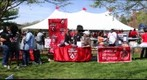 whereRU: Rutgers Day Student Organizations