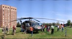 whereRU: Rutgers Day Helicopter 2