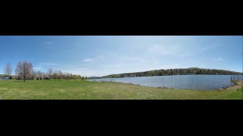 Lake Kenosia 2