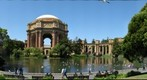 Palace of Fine Arts (Rotunda)