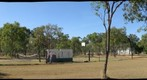 Yaramulla Ranger Base