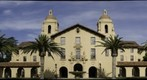 Stanford University Student Union