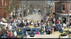 Nantucket Daffodil Festival 2