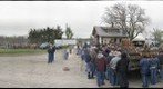 Kansas Farm Sale II