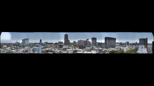 浜松市 by PoPBunka! 英会話 浜松市
