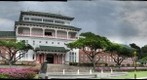 Nanyang Technological University-Chinese Heritage Centre