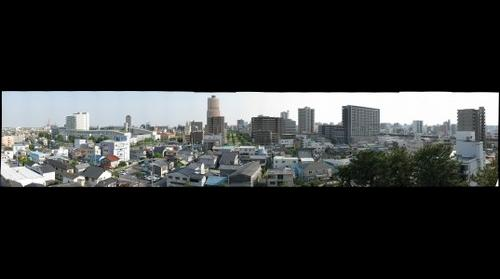浜松市 Version 2.0 by PoPBunka! 英会話 浜松市