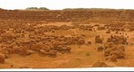 How many tourists at Goblin Valley State Park?