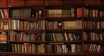 MyBookShelf