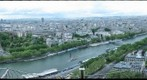 From Eiffel