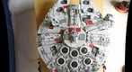 Lego Ultimate Collector&#39;s Millenium Falcon