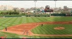 Haymarket Park Lincoln Nebraska Huskers vs Missouri Tigers Baseball  #2