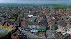 panorama tongeren