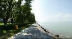 Balaton
