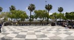 Rastro de Las Palmas de Gran Canaria. Isla de Gran Canaria