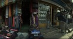 street, shop, lakeside, pokhara, nepal