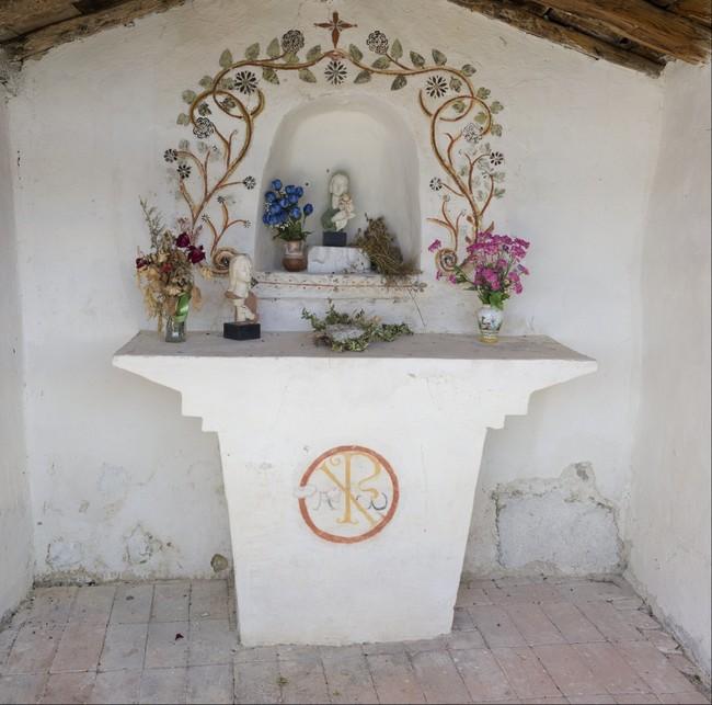 St. Antoni (02) - Interior