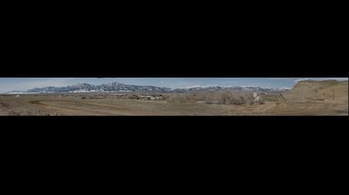 Big Boulder Pan 1 v2
