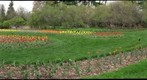 Dow Gardens - Midland, Michigan - 5 of 8