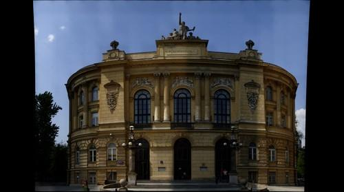 Warszawa 19