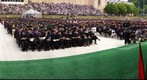 CMU Graduation 2007
