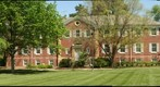 Love Memorial Hall ( Co-op) University of Nebraska - Lincoln - East Campus - UNL
