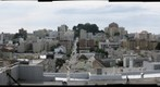 San Francisco rooftop photo
