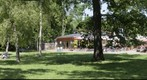 Pano Clara-Zetkin Park