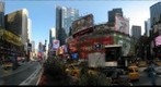 Times Square, New York City, NY