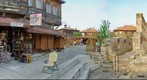 Nessebar 360, Bulgaria