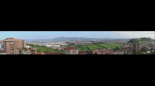 Santander sur
