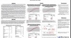 whereRU: Aresty Poster 41 - Melatonin SNPs in BRCA
