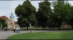 Schloss Charlottenburg, Berlin, Deutschland (GigaPan)