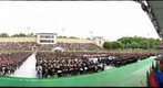 Carnegie Mellon University 2009 Commencement