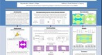 whereRU: Aresty Poster 113 - Micro-Structure Analysis For Acoustic Cloaking Metamaterials