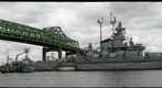 USS Massachusetts