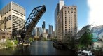 South Branch of the Chicago River