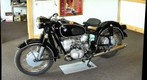 1966 BMW R60/2
