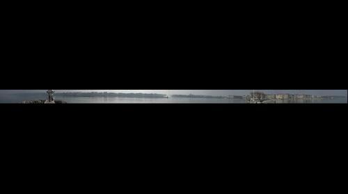 360� bains des paquis Gen�ve switzerland