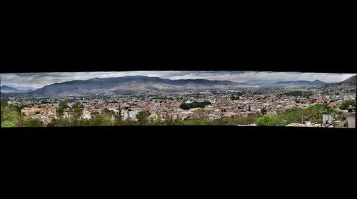 Oaxaca, Oaxaca Mexico