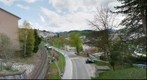 Herisau, Blick auf Sntis