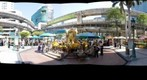 Erawan Shrine 2