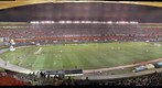 Torcida do Galo - Clube Atltico Mineiro - Estdio Mineiro