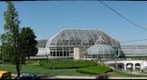 Phipps Panorama 5-21-09