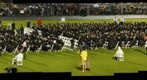 Highland High School 2009 Graduation, Gilbert Arizona 2